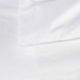 红富士生态家纺 360物理防螨虫 柔软透气 可水洗可定制 枕头 DFK