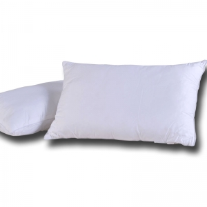 红富士生态家纺 空军一号纤柔枕/枕芯 KK-SU1