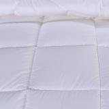 红富士家纺 深度睡眠冬被助眠保暖加厚棉被芯单双人床品 SDF