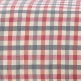 红富士生态家纺简约四件套 全棉床上品四件套纯棉四件套   邂逅 FN16A